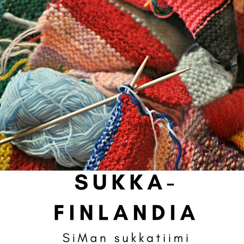 sukka-finlandia